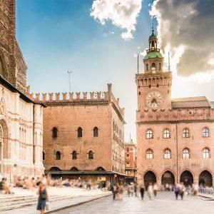 Bologna_square