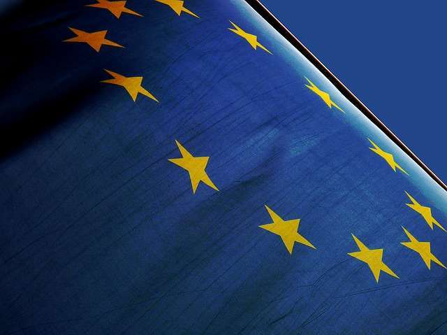 elezioni europee agenda Francesca Puglisi