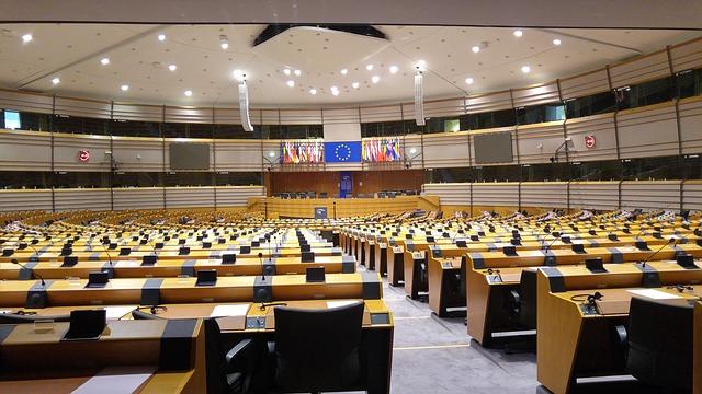 Come si vota elezioni europee Francesca Puglisi Parlamento Europeo