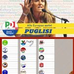 Facsimile+campagna Puglisi