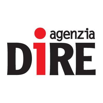 Agenzia Dire