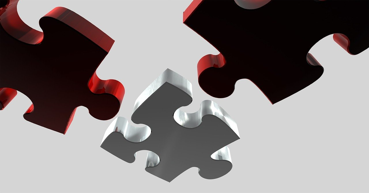 decreto aprile puzzle