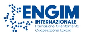 Fondazione ENGIM presenta l'Annual Report 2019