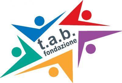 fondazione tab
